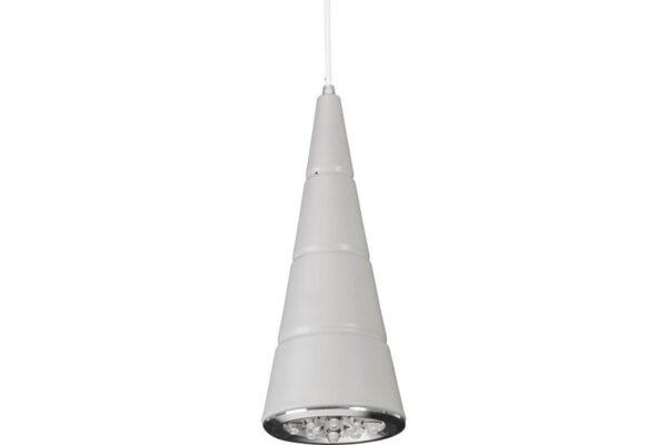 Lampada Veranda Camper -0