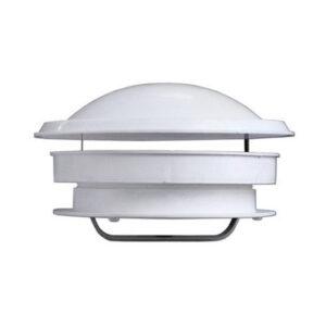 product_a_e_aereatore-funghetto-17270