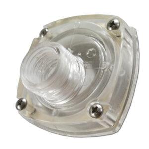 Filtro Pompa Fiamma -0