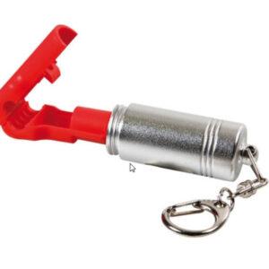 Chiave Magnetica per Anti Taccheggio-0