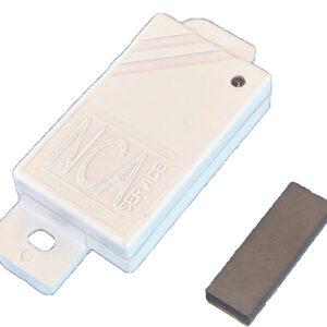 Sensore Wireless per Antifurto -0