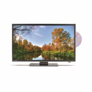 Televisore Tv Led Avtex L 187dr Wide Screen 18,5 Pollici-0