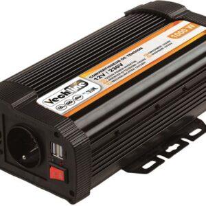 Inverter Di Tensione 1000/2000 W-0