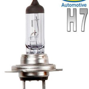 Lampadina H7 Anabbagliante per Auto camper -0