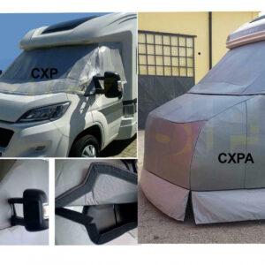product_c_x_cxp-cxpa