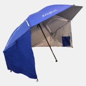 Ombrello a Igloo Svago 2 mt -0