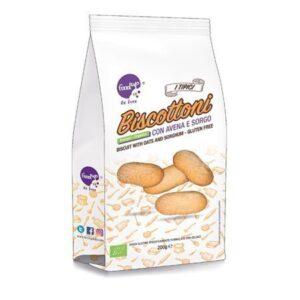 Biscottoni-avena-sorgo
