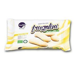 frugolini-1