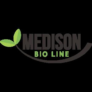 medison-prodotti