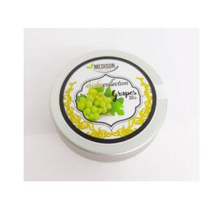 medison-uva