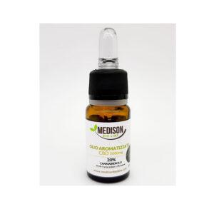 olio-aromatizzato-20
