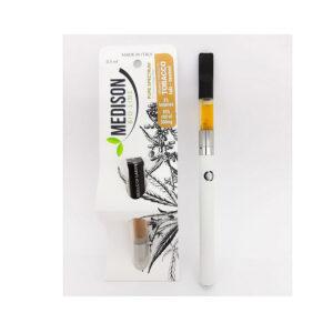 stick-tabacco-1