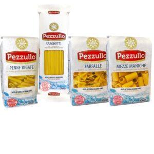 4-pasta-Pezzullo
