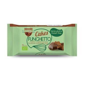 Funghetto_Antica-Norba-Bio