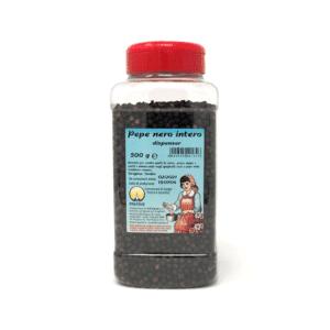 Pepe-nero-intero-dispenser-500g-Pavone