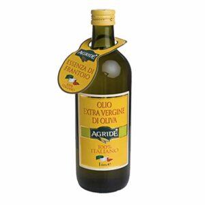 agride-olio-extravergine