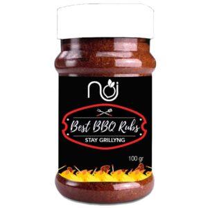 bbq-rub-noibuonidentro-vari-gusti
