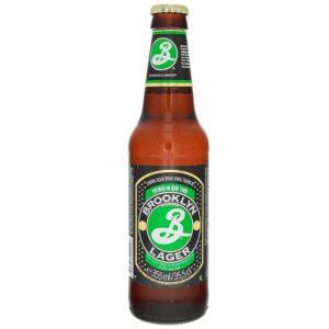 birra brooklyn lager