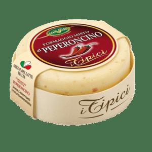 caciotta-al-peperoncino