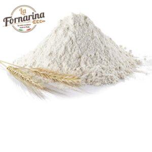 farina-la-fornarina