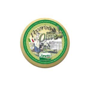 pecorino-olive-zonetti