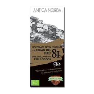 Tavoletta-cacao-Perù-50g