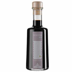 condimento balsamico goggia nera 250