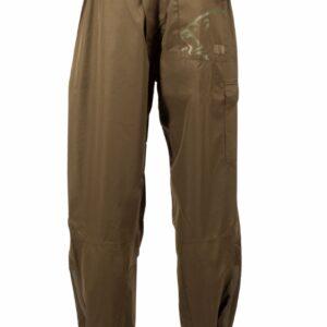 Nash Waterproof Trousers XXXL