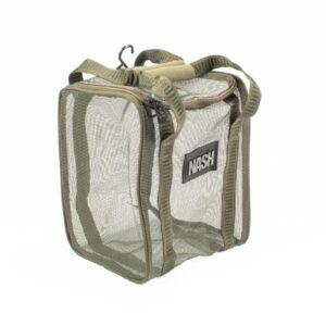 Airflow Boilie Bag Large