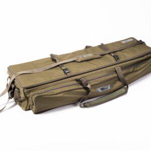9ft Dwarf 3 Rod Carry System